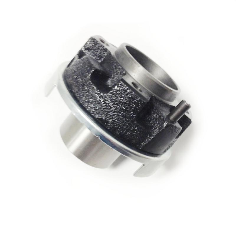 how to change crankshaft sensor on a 1989 2.3l ford