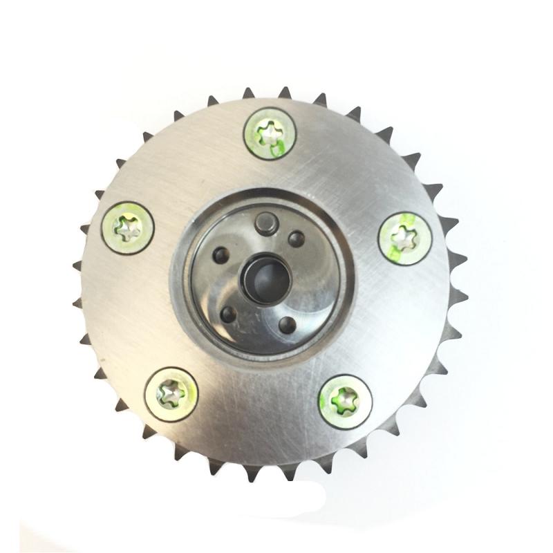 Camshaft Vvt Actuator Sprockett Gear 3 6l Oem 12588272