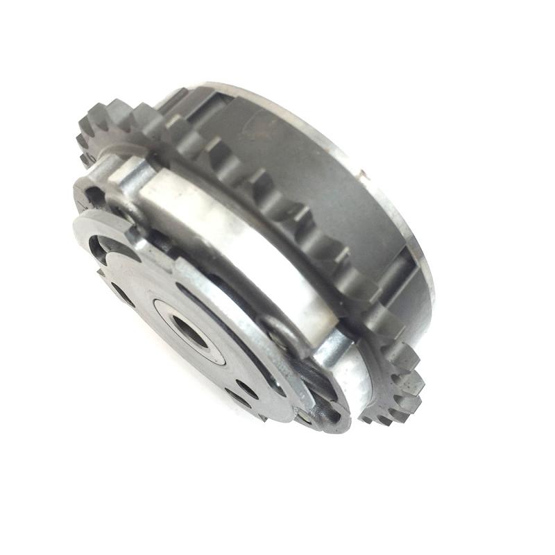 Camshaft VVT Actuator Sprockett Gear 3.6L OEM 12588272