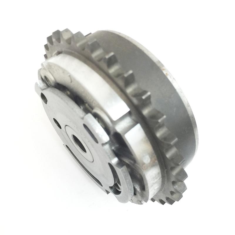 Camshaft VVT Actuator Sprockett Gear 3.6L OEM 12588273