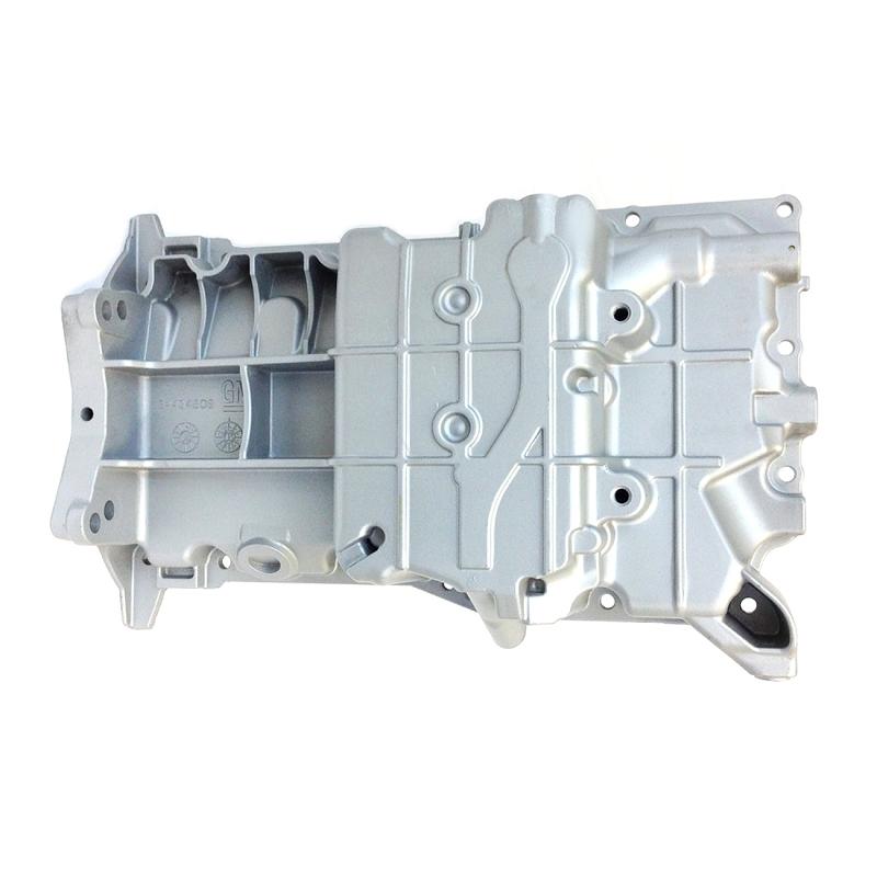 pontiac 4 cylinder engine intake manifolds pontiac free engine image for user manual