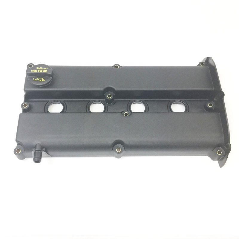 2014 Mazda Mazda2 Head Gasket: Valve Cover NEW OEM 2.0L Ford Escape, Mazda Tribute 2001