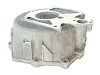 89-96 Corvette C4 ZF 6 Speed Manual Magnesium Bell Housing L98 LT1 LT4 OEM 10126448