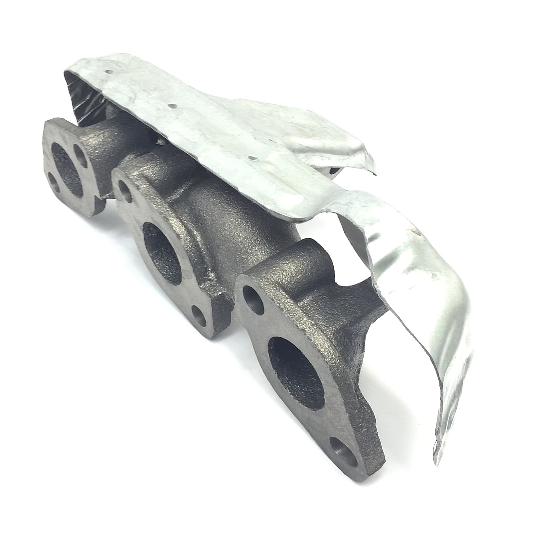 3.3 fits frontier xterra exhaust manifold 1999 2000 2001 ... 2003 nissan xterra manifold diagram