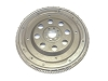 Flexplate Automatic Flywheel Fits Nissan Frontier Pathfinder Xterra 4.0L 6 cyl