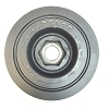 Harmonic Balancer 1994 1995 1996 1997 2.2L Accord Odyssey Oasis CL New