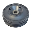 Crankshaft Pulley Eight Eight Grand Prix Intrigue Monte Carlo 3.8L New 6 Cyl
