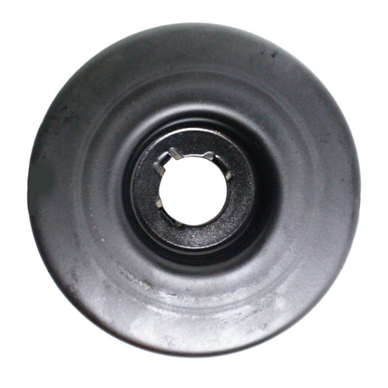 Crankshaft Pulley Ford Tempo Topaz 1992 1993 1994 2.3L 4