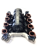 Intake Manifold 4.6L Mustang Marquis Crown Victoria Lincoln Town Car New 01-05