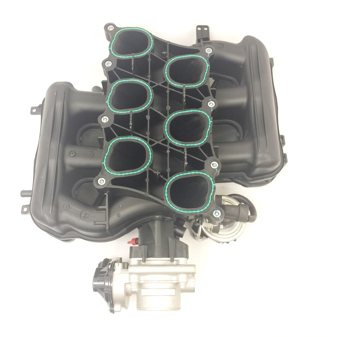 ford oem  intake le lzd complete  freestar monterey