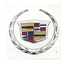 Cadillac Emblem (manufactured for 2015-2016 Escalade Liftgate Decor) #22814070