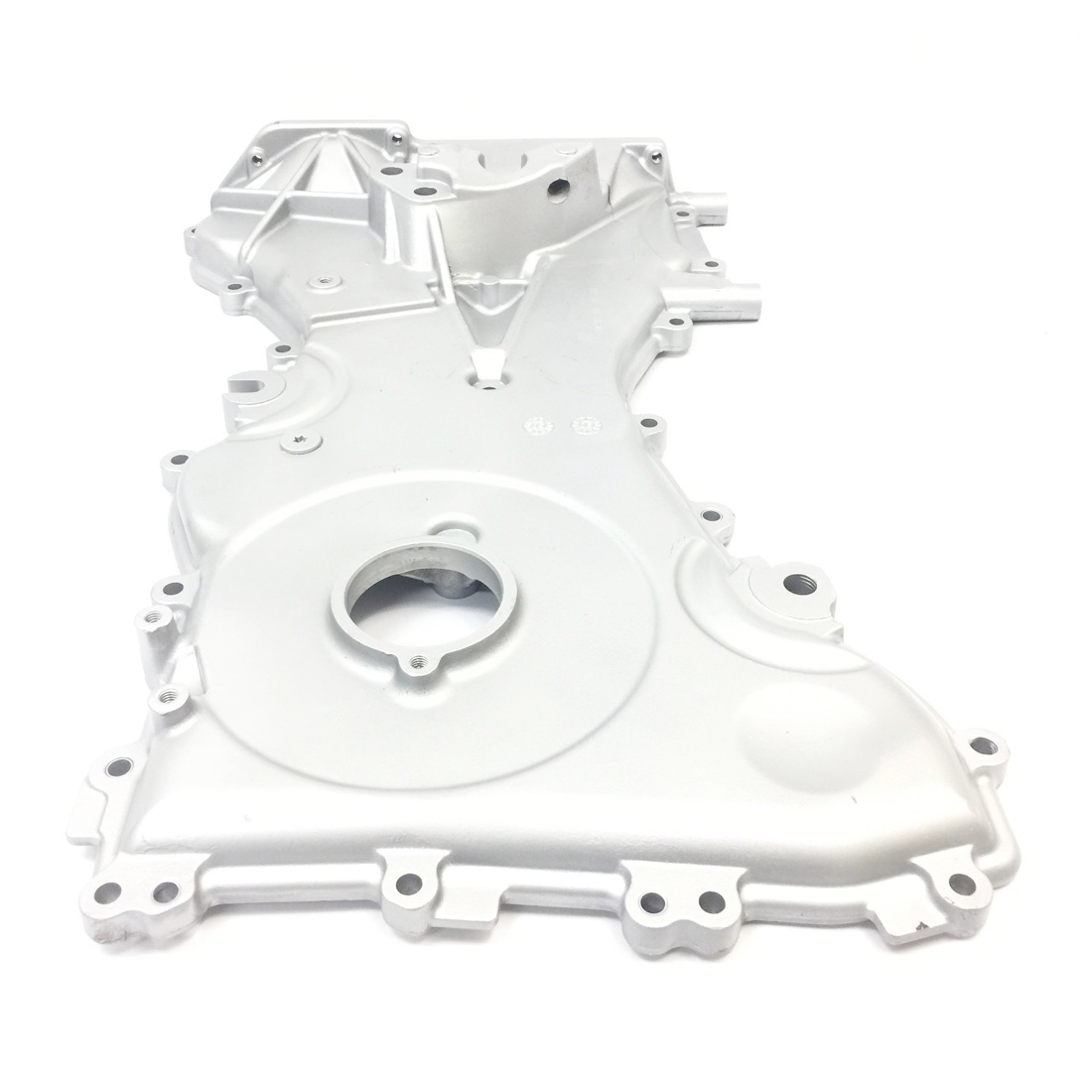 ford 2006 5 4 timing chain tensioners ford focus timing chain replacement 2 3l timing chain cover 03 08 ford escape focus mariner