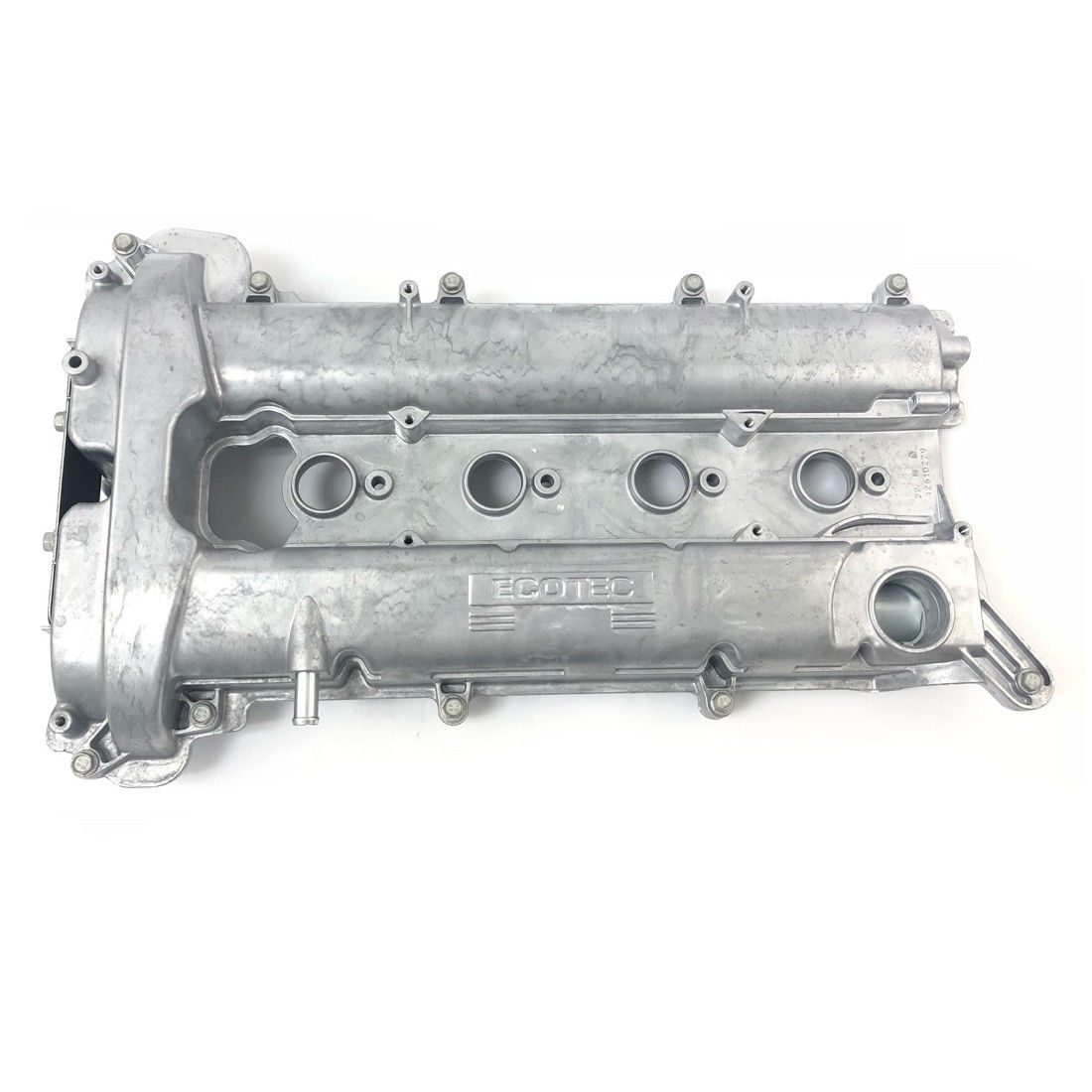 New GM OEM  Ecotec Valve Cover P/N 12610279
