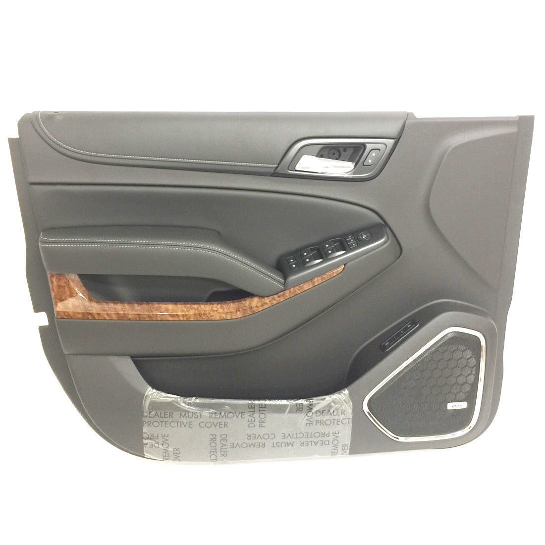 Discounted Oem Consoles Panels Tail Lights Mirrors Page 2