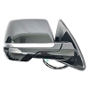 New 2015 2016 2017 Cadillac ESCALADE Passenger Side Mirror #22966701 #84125256