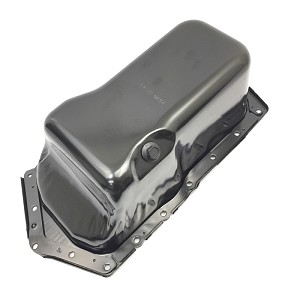 Brand New GM OEM Oil Pan 3.8L Buick '95-'04 LeSabre, Park Ave, Regal, Riviera #12563240