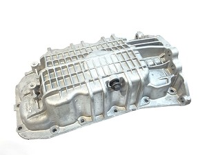 Brand New Ford Oil Pan 2013 2014 Fusion Escape 1.6L 1.5L 4 Cylinder