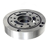 Crankshaft Pulley 396 Camaro Chevelle Nova 66 67 68 69 70 71 72 New