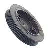 Crankshaft Pulley 2.5L 2.7L New