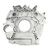 Duramax Engine Transmission Spacer Plate 6.6L 01 02 03 04 05 06 07 08 09 10