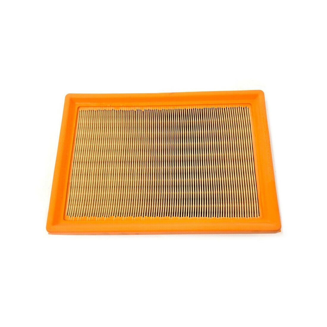 GM Air Filter 96950990 2012-2018 Chevrolet Sonic OEM