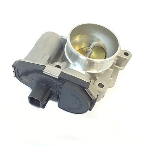 Cobalt HHR Sky Solstice Regal Throttle Body Actuator 12631187 New OEM 07-11